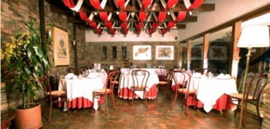 restaurante Fuente chapineroturisticocom